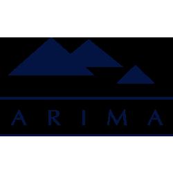 Logo Arima