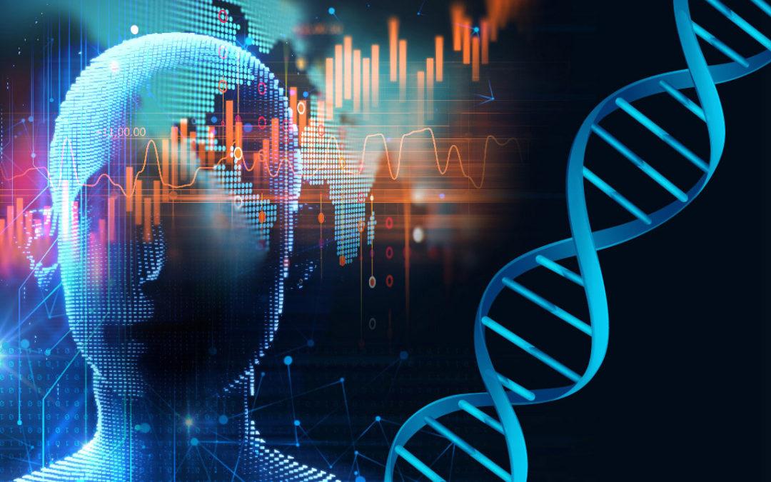 La génétique au service de l'efficacité manufacturière