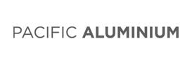 pacific_aluminium