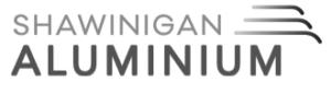 Shawinigan-aluminium-logo